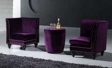 purple leather sofa purple sectional sofa purple velvet sofa