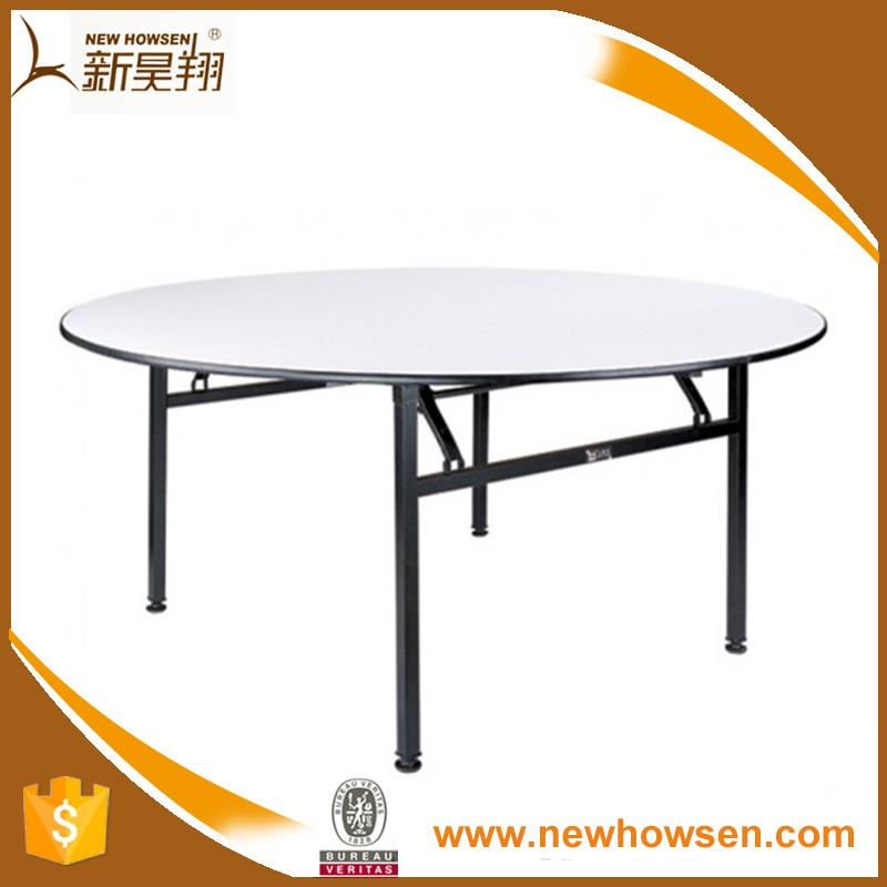 European Style karachi furniture dining table with best price