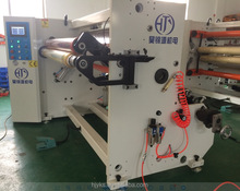 China DongGuan Supplier roll to die cutting machine for adhesive sticker With Good After-sale Service