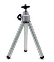 best selling products safety video tripod