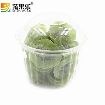 PVC Plastic Blister clamshells packaging clamshells blister box for food