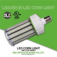UL DLC Led corn light E39 base 5 year warranty