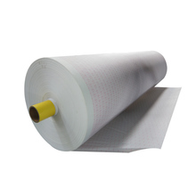 Stable pe stretch shrink wap Outdoor cover film