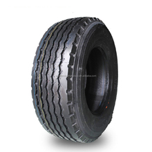 Doubleroad Brands Colored Dump Truck Tires 315 80 60 22.5 Low Profile 22.5 For Sale
