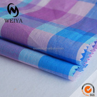 many styles ladies shirting fabrics with pictures