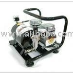 Nail Art AirBrush Compressor