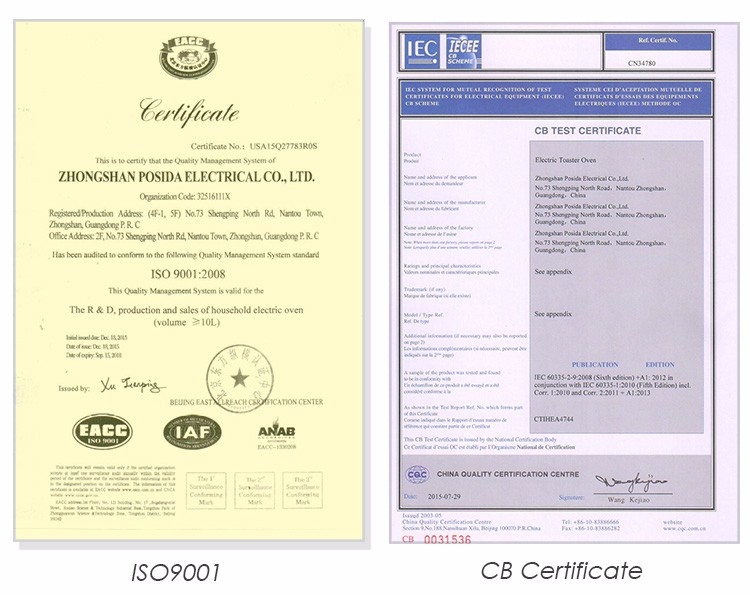 Posida Certificate 1.jpg