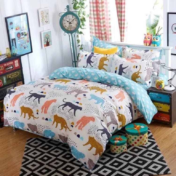 mainstays premuim dinosaur bed in a bag set kids full size bedding