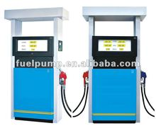 Modern Design Economic Series Fuel Dispenser