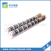Rod For High Temperature Furnace Heating Element