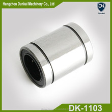 3D Printer parts LM8UU linear ball bearing