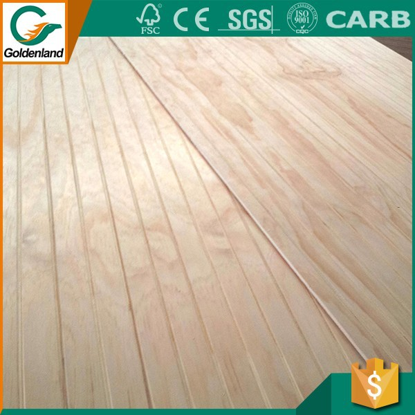 plywood sheet price for pallet/packing grade plywood