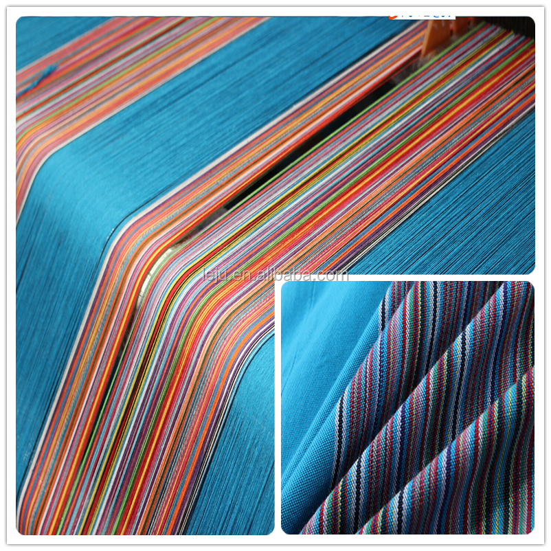 Coolest Fabric For Sheets Best Fabric For Bed Sheets
