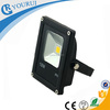 slim 12 volt led flood light High Quality led flood lamp for landscape lighting