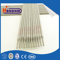 online shopping 5kg packing AWS E308-16 stainless steel brand of welding electrodes rods a102 3.15mm