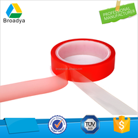 self adhesive reliable bond tape