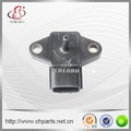 high quality 223659E010 map sensor 223659E02A