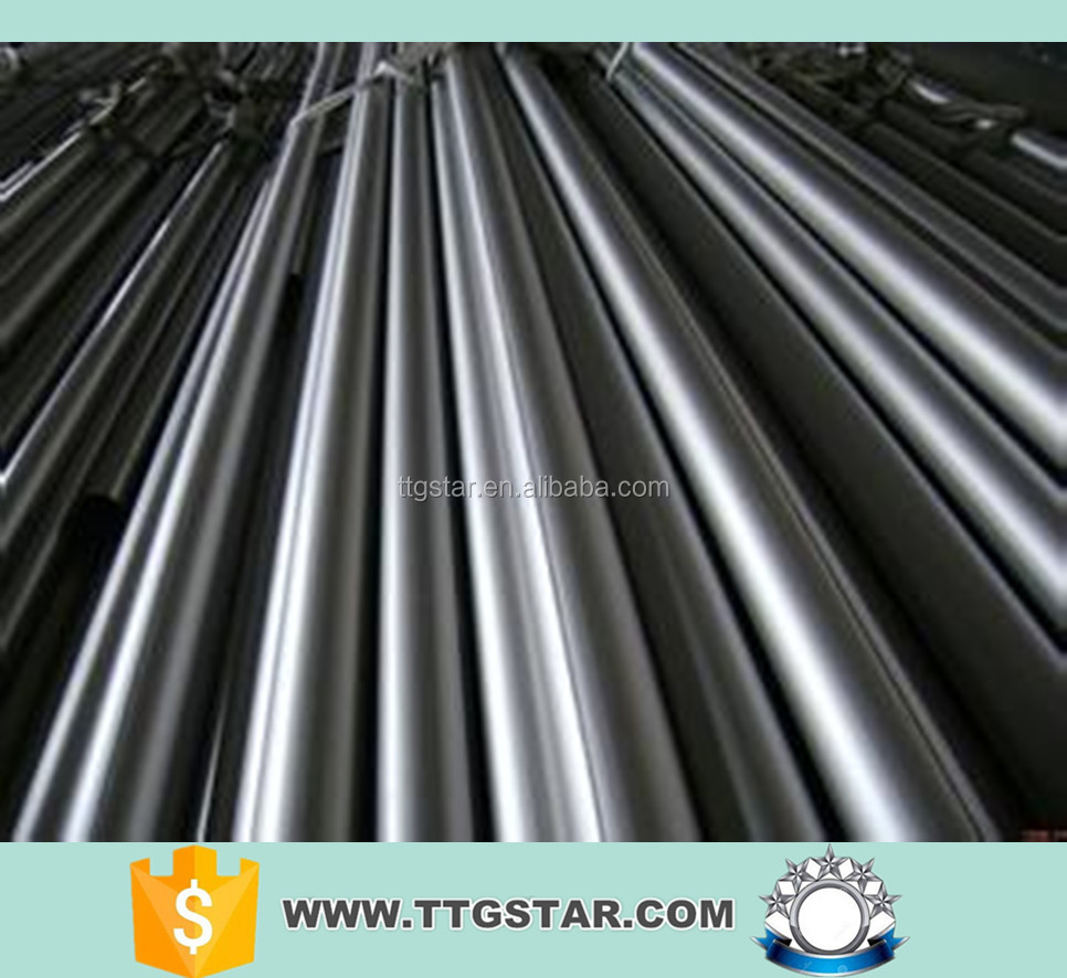 high quality 304 stainless steel bar/304 stainless steel rod