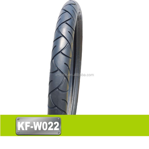 Good Quality ISO9001:2008 3.00-14 motorcycle tire