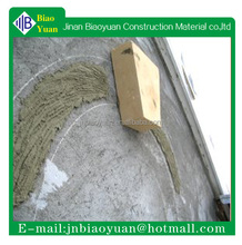 Outer wall thermal insulation paste EIFS Adhesives