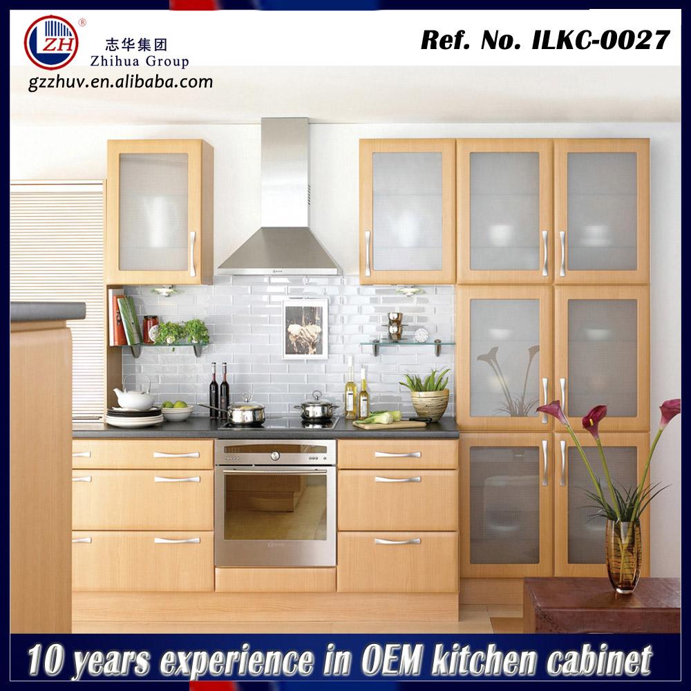 Hotel Commercial Kitchen Cabinet Modular Kitchen Designs