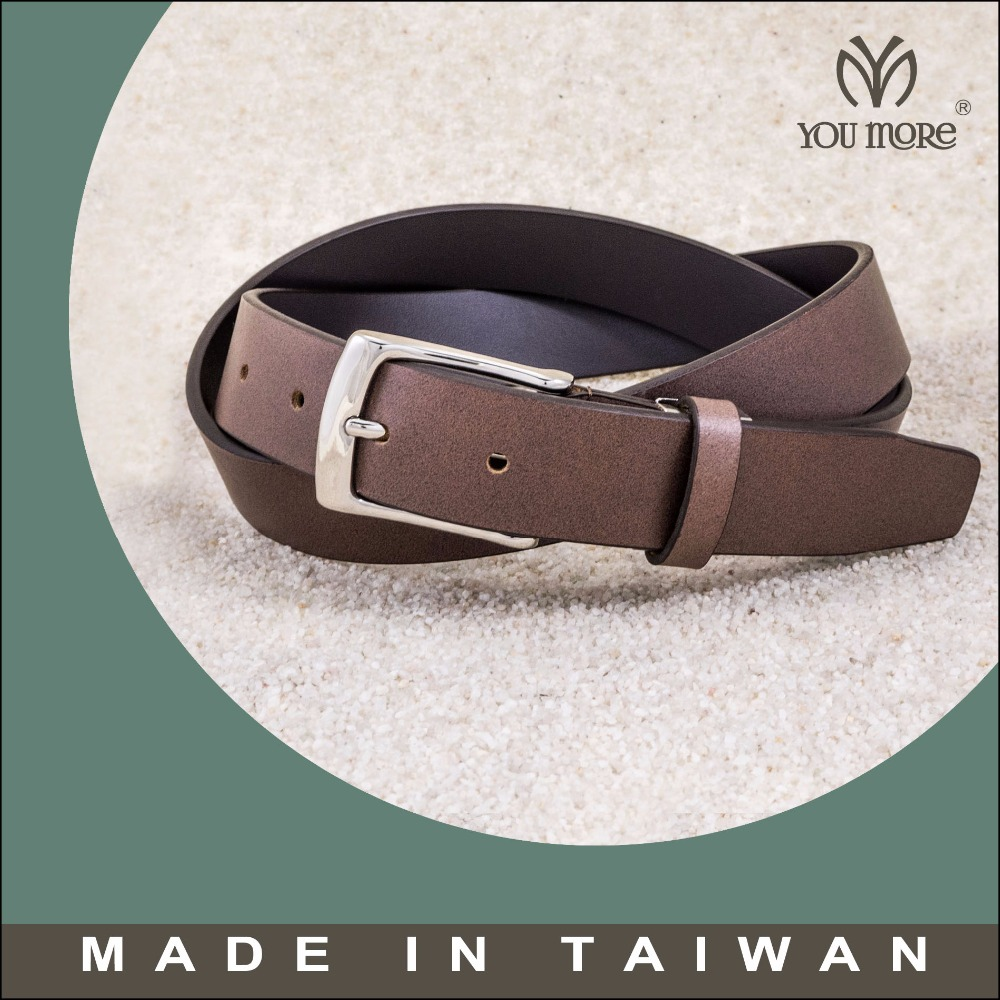 Classic belts overstock mens leather belts cheap prices on sale