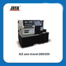 CJ0626 price cnc mini lathe milling tool/cnc lathe machine price/mini torna freze