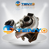 Hot Sale Turbo Parts KP35 54359880002 54359700002 for Renault and Nissan