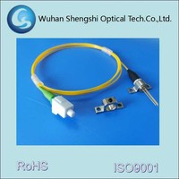 1100nm-1650nm Photodiode Receiver