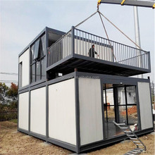 40ft mobile bar, restaurant,container hotel,steel container storage cheap prefab building