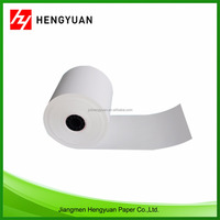 Professional Design Thermal Paper Roll For Factory