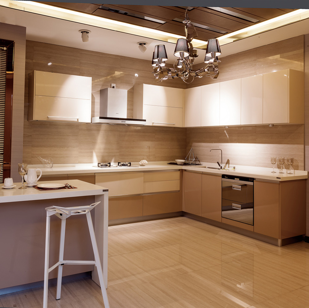 Kitchen Cabinet Supplier In: China Supplier China Supplier Kitchen Cabinet Aluminum
