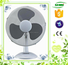 16 inch table fan power consumption with mesh grills 12 inch orient new model table fan price