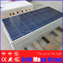 Chinese supply solar panel 600w manufacturers
