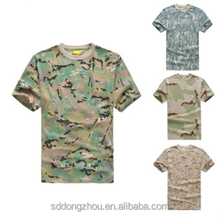 Goedkope groothandel digitale camouflage shirts militaire uniform