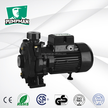 THF6B-4 2016 PUMPMAN new high quality 3hp large agriculture irrigation electric water pump