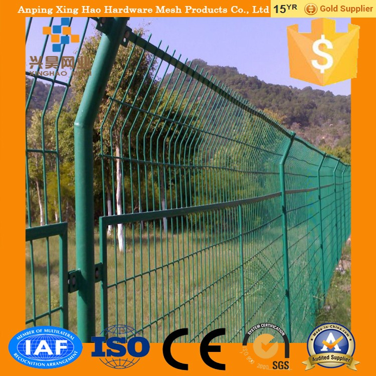 concrete fence post mould wall fence designs wood plastic composite beams temporary fence