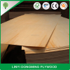 Veneer plywood/wood veneer face for plywood with best price high quality