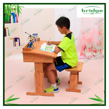 children study table writing desk household computer desk