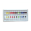 Professional Amazon Wholesale Non-toxic Art Oil Paint, Watercolor Paint, Acrylic Paint