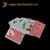 CMYK custom Marketed ESV paper Bridge casino cards YH186