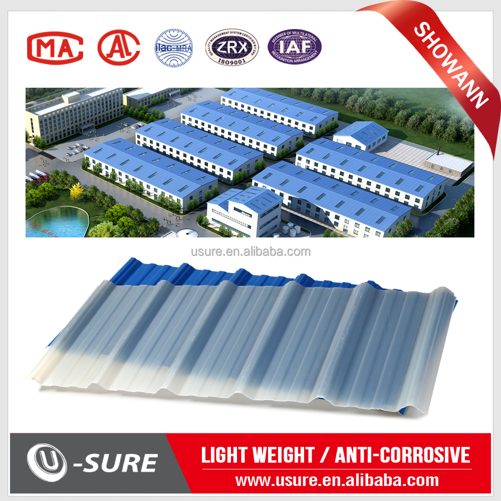 Corrugated Plastic Roof Panel Insulated Roof Panels Buy
