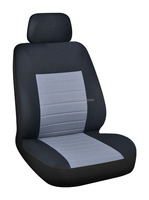Modern Tidy car seat cover designs