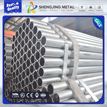 hot dipped galvanzied steel pipe,tube8 japans,material