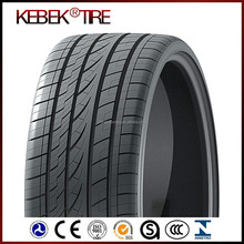 High qulaity cheap car tires 205/65r15