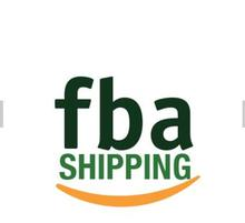 DDP Amazon Shipping Services to fba warehouse from China---skype colsales37