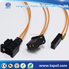 Automotive fiber optical MOST cable for car system