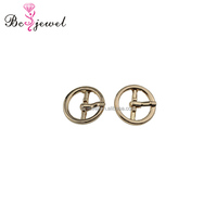 WLS25177 Wholesale New Fashion China Accessories