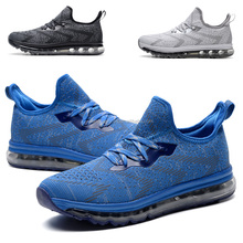 Wholesale mens <strong>air</strong> Running Shoes men's shoes sneakers Surface Breathable US11