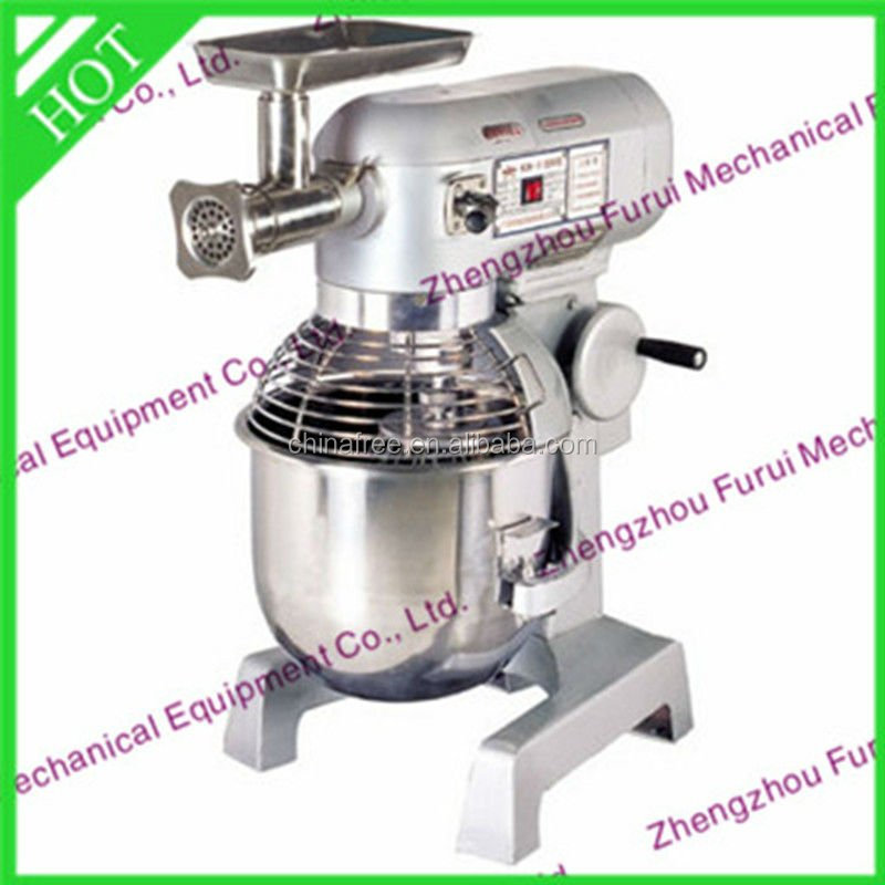 high quality egg breaker machine with best selling